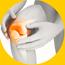 Воспаления и боль в суставах?